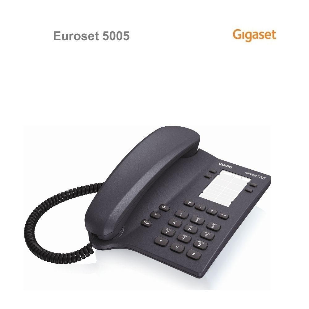 Euroset 5005