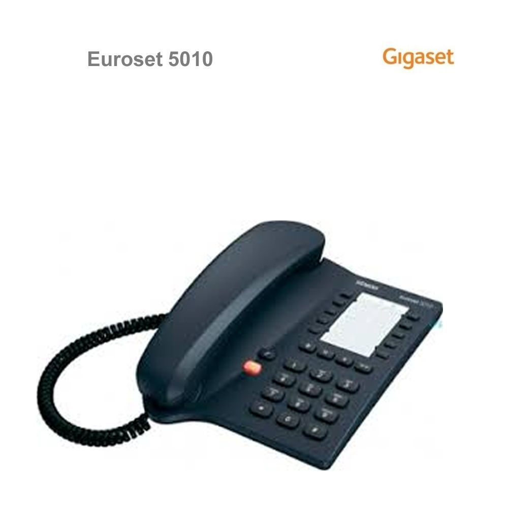 Euroset 5010