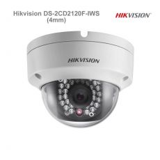 Hikvision DS-2CD2120F-IWS (4mm) 2Mpix