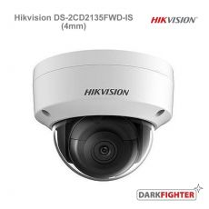 Hikvision DS-2CD2135FWD-IS (4mm) 3MPix Darkfighter